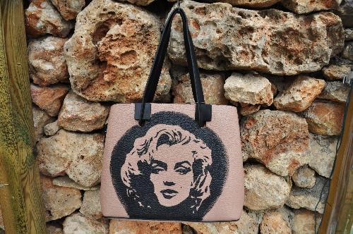 Bag Marilyn M - verfügbar